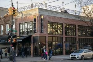 Astoria, Queens real estate guide