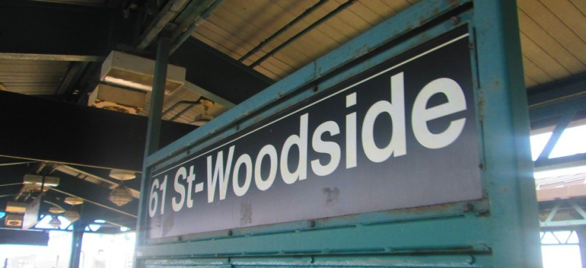woodside queens real estate guide