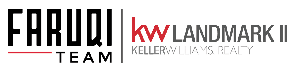 Faruqi Team at Keller Williams – Queens Real Estate