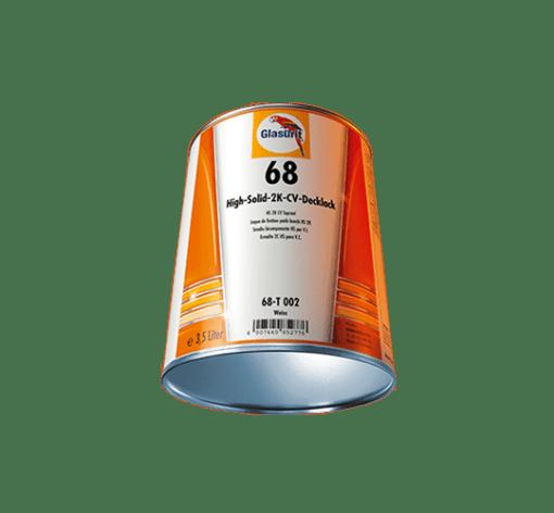 GLASURIT 68 SERIE 0,4 L