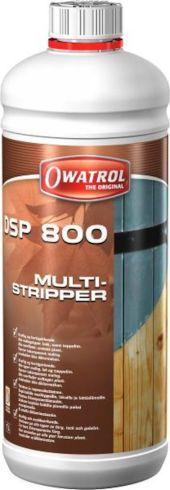 OWATROL DSP 800 MULTI 1LTR
