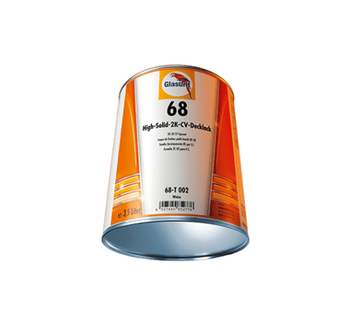 GLASURIT 68 SERIE 0,6 L