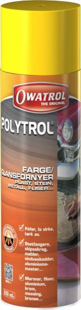 OWATROL POLYTROL 250 ML