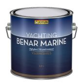 JOTUN YACHTING BENAR MARINE 2,5LTR