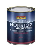 JOTUN YACHTING NONSTOP SUPREME BLUE 0,75LTR