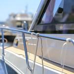 Til Båten