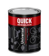 QUICK BENGALACK 0,68L SILKEMATT