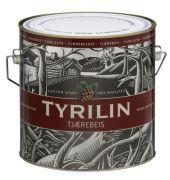 TYRILIN TJÆREBEIS 13 GYLDEN 3L