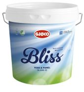 GJØCO BLISS SILKEMATT 2,7L