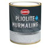GJØCO PLIOLITE MURMAL 0,68L
