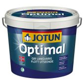 JOTUN OPTIMAL 2,7L
