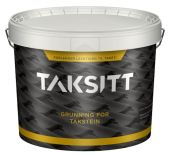 TAKSITT GRUNNING FOR TAKSTEIN 10L