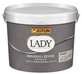 JOTUN LADY MINERALS REVIVE 9L