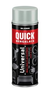 QUICK BENGALACK PIRUETT BLANK SPRAY 400ML