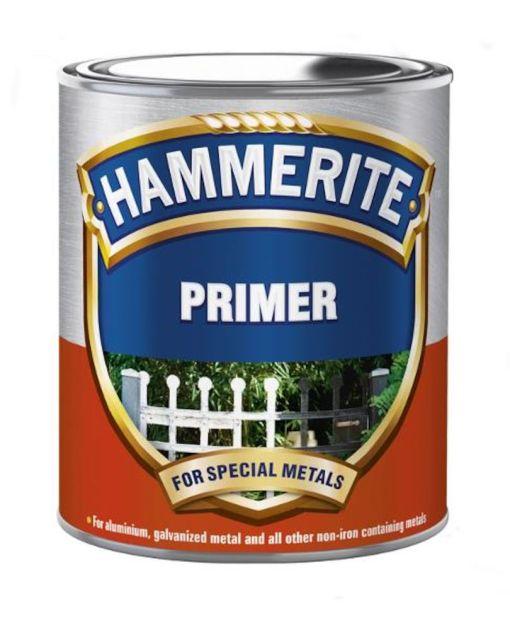 HAMMERITE SPESIALGRUNNING 250ML