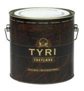 TYRI TRETJÆRE 3L