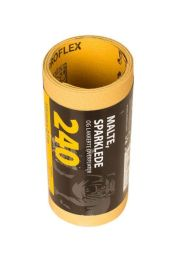 MIRKA SLIPERULL M/S/L K240 115MMX2,5M