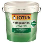 JOTUN HEFTGRUNNING UNIVERSAL 2,7L