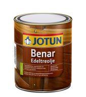 JOTUN BENAR EDELTREOLJE 0,75L