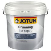 JOTUN GRUNNING FOR TAPET 3L