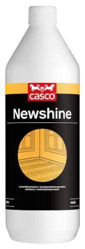 CASCO NEWSHINE  1LTR