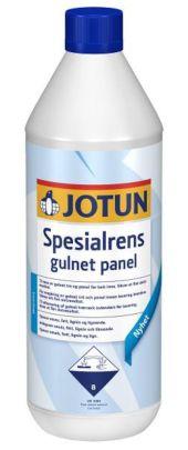 JOTUN SPESIALRENS FOR GULNET PANEL 1L