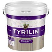 TYRILIN PANELBEIS 2,7L