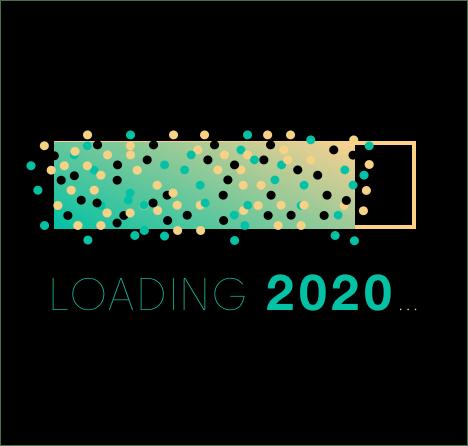 Blogbeitrag 2020