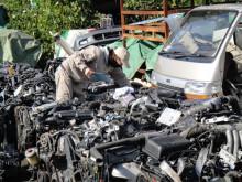 廃車買取・自動車リサイクル 株式会社小野商店のブログ