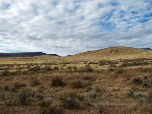 The McDermitt 407-acre property is a great legacy investment property with underlying value. It is zoned M-3 Industrial/Open Land, providing for many highest and best uses.