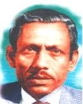 Nasir Kazmi