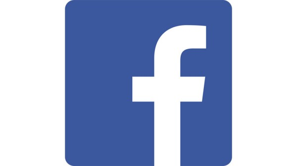 like this post on Facebook   fasab