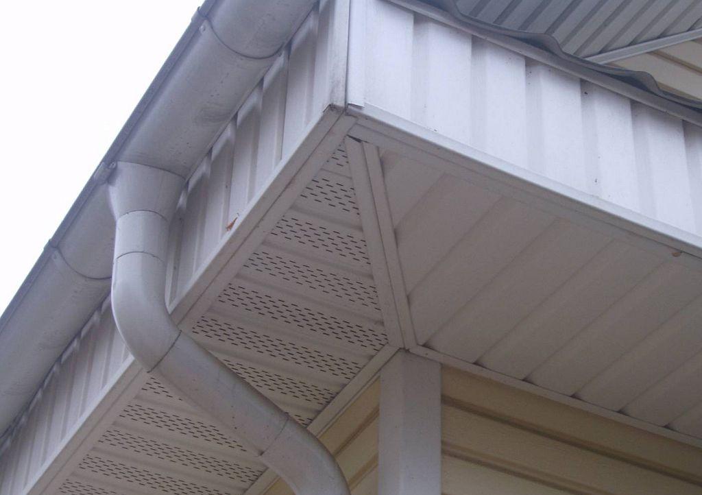 مبل برای سقف