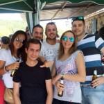 Fiestas en Palacios de Becedas 2014