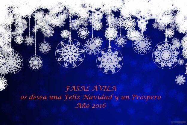 Clipart Navidad