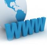 Logo del grupo Propuestas de mejoras para la web de FASAL Ávila