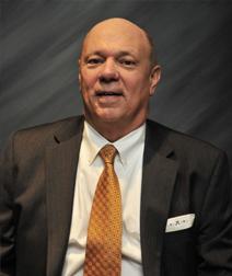 Michael V. Fasano, FLMI