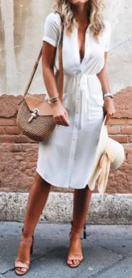 Best simple casual spring styles (106)