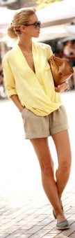Best simple casual spring styles (39)