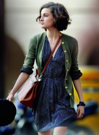Best simple casual spring styles (73)