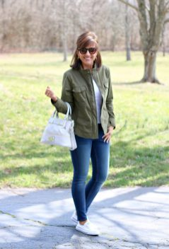 Best simple casual spring styles (81)