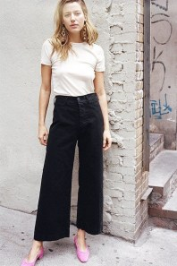 Best simple casual spring styles (86)