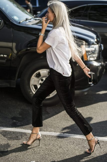Best simple casual spring styles (91)