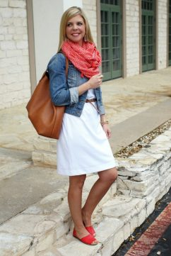 Best simple casual spring styles (96)