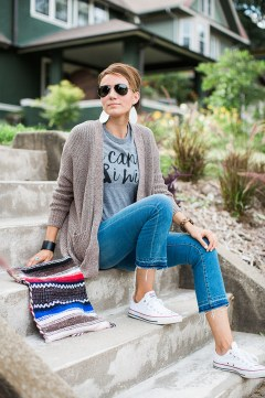 Coolest women denim trends idea (114)