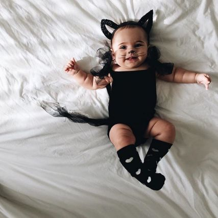 Cute baby animal costumes (16)