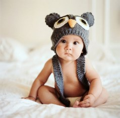 Cute baby animal costumes (52)