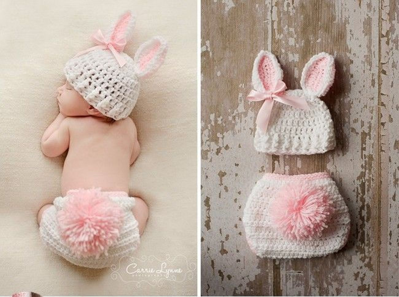 Cute baby animal costumes (67)
