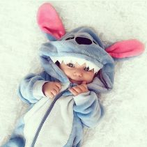 Cute baby animal costumes (70)
