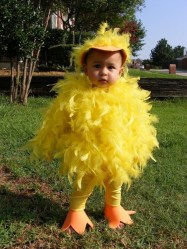 Cute baby animal costumes (86)